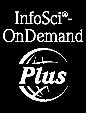 Infosci-OnDemand