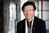 Dr. Felix B. Tan