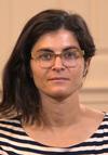 Caroline Muglia