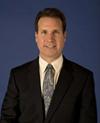 Dr. Christopher G. Reddick