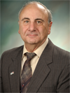 Dr. Lawrence Tomei