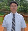 Dr. John Wang