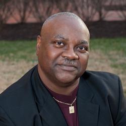 Dr. Michael A. Brown Sr. (Florida International University, USA)