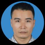 Zhixiong-Zhong-Headshot