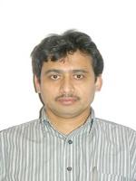 Shahzada Benazeer