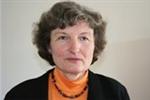 Maria K. Koleva