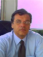 Gaetano Battistella