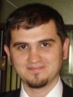 Galip Kaya