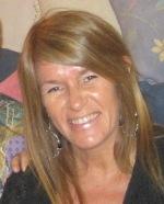 Marcela Ridao