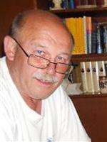 Ejub Kajan