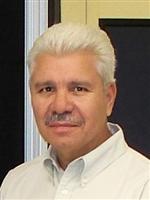 Ernesto Lopez-Mellado