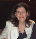 Maria Manuela Cruz-Cunha