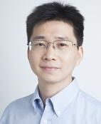 Gaowei Chen