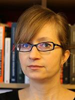 Katarzyna Kopeć