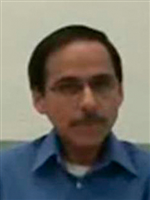 Eduardo C. Contreras