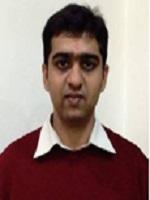 Neeraj Bhanot