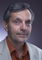 Tomas Cahlik