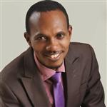 Ikponmwosa Oghogho