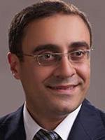 Ala' Fathi Khalifeh