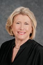 Sandra Poirier