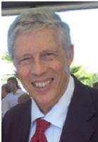 Aristides Dasso