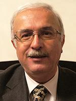 Seyed Taghi Akhavan Niaki