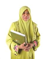 Kamisah Osman