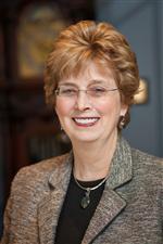 Linda D. Grooms