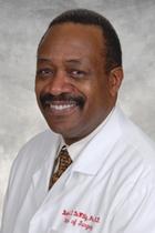 Robert L. DeWitty Jr.