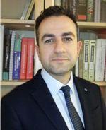 Yunus Ziya Arslan