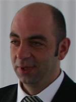 Fotis Kitsios