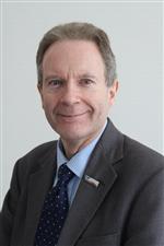 John Steven Edwards