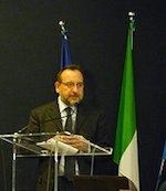 Marco Guspini