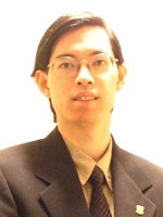 Carson K.-S. Leung