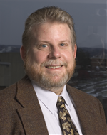 G. Scott Erickson