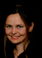Laura Dryjanska