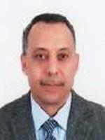 Ghalem Belalem