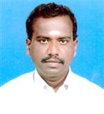 Mariappan Kadarkarainadar Marichelvam