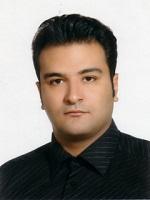 Seyed Reza Shahamiri