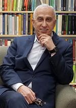 Mehdi Khosrow-Pour, D.B.A.