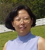 Rowena Li