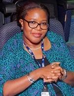 Olayinka David-West