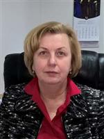 Dražena Gašpar