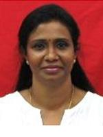 Santhanamery T.
