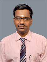 Raghuraman Koteeswaran