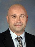 Jerome V. D'Agostino