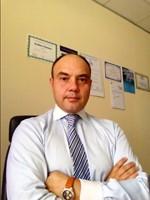 Antonio Feraco
