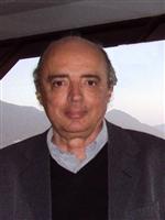 José Palazzo M. de Oliveira