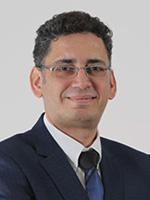 Adem Karahoca