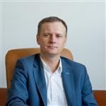 Marek Kretowski